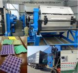 Ausgezeichnete Qualitätsautomatisches bildenmaschinen-Flaschen-Tellersegment, das Maschine herstellt