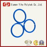China-Fabrik-Zubehör-Silikon-Gummi-Form-/Silikon-Teile