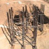 Atelier léger préfabriqué de structure de bâti en acier avec le modèle économique