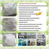 Citrate de Toremifene de pureté de 99% (non de CAS : 89778-27-8) Poudre