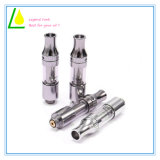 Patronen van de Pen van de Verstuiver Cbd van het glas GLS de In het groot met de Regelbare Hoogste Stroom van de Lucht