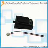 780 Magnetostrictive Vloeibare Sensor van het Niveau