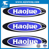 Autocollant Badge Sticker logo Sign Emblem