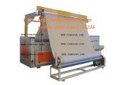 La meilleure qualité ! Ultrasonic pneumatique Quilting Machine pour Bedding Sheet (avec du CE)