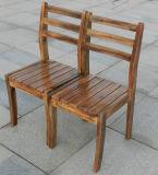 고품질 (M-X3004)를 가진 단단한 나무 대중음식점 의자