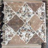 De goede Prijs Opgepoetste Tegel van het Porselein voor Decoratie
