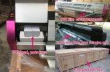 Impresora de la galaxia Ud-2112LC/211LC los 2.1m con la cabeza de impresión original Dx5 impresora solvente de interior y al aire libre de 1440dpi de Dx5 Eco (UD-211)