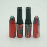 Più nuovo contenitore impaccante cosmetico vuoto del rossetto