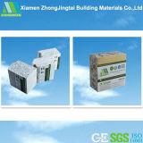 Protecção do ambiente a placa tipo sanduíche de betão pré-fabricados Modular Homes