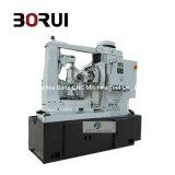 Высокая точность печати производителей Y3150-3