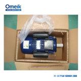 Yc Serien-einphasig-Induktions-Motor
