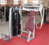 商業適性装置の/Seatedの箱の出版物Tz6005