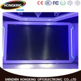 Indoor Advertising Digital P6 LED Video Display