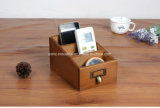 Шкаф Antique ели Китая деревянный для хранения