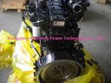 De Dieselmotor van de Bouw van Cummins 6bt5.9 voor de Hete Verkoop van de Industrie