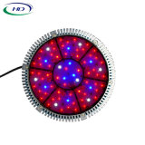 Greenhouse를 위한 75*3W UFO LED Grow Light