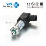 * Sensore aria-carburante Piezoresistive di pressione di acqua dell'olio (JC620-13)
