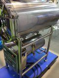China Medical 150L grande preço Esterilizador autoclave a vapor horizontal para o laboratório de Hospital Clinic