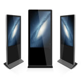 "43 "" One Floorstanding Digital Signage Display에서 전부"