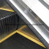 Высокое качество газа щетка для боковой сдвижной двери