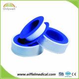 Гипсолит окиси цинка слипчивый при пластичное упакованное олово
