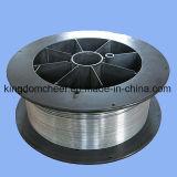 Er4043 Professional Fio de Soldagem de alumínio de fábrica