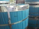 Hauptqualität kaltgewalzter Stahl durch das Schwärzen des Ausglühens