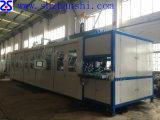 Máquina grossa plástica da formação de folha Zs-6270