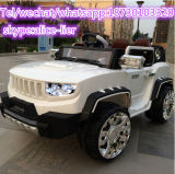 4 Motores de viagem de eléctrico de Brinquedos Baby Car