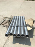 RO5200純粋なタンタルの毛管管Od1.0mmの壁厚さ0.22mm
