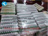 Peptide Gonadorelin 2mg/Vial para o câncer de próstata 34973-08-5