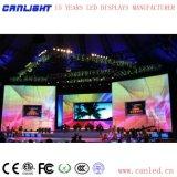 Hot vendre P3.912.98&P&P4.81 Location d'intérieur de haute précision pour le concert de l'écran à affichage LED