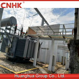 Transformador de potência de Cnhk com 35kv