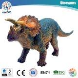 Dinosauriere