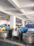 Une fibre Assembiles résine tressée flexible pour équipement de pulvérisation