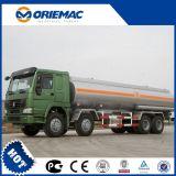 Dongfeng Rhd 4X2 15, 000L de Tankwagen van de Brandstof