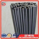 Ti-6al-4V Rang 5 Staven ASTM4928 van het titanium