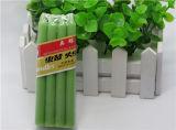 оптовая продажа свечки цветастых свечек цвета 38g Ганы Stock