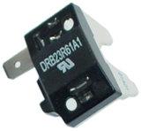 Protector de sobrecarga, el DRB-B (4TM)