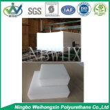 Pâte blanche de couleur de Tdi pour le système Mdi de polyéther d'unité centrale