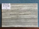 Schöner Baumaterial-Porzellan-Fliese-natürlicher Stein glasig-glänzende Fliese