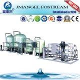 Fostream umgekehrte Osmose-Trinkwasser-Filtration-Geräten-Sandfilterr0-reines Wasserbehandlung-System