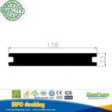 Qualitäts-Koextrusion-hölzerner PlastikzusammensetzungWPC Decking