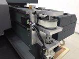 Impresora plana ULTRAVIOLETA de Sinocolor Fb-2513 para el precio de fábrica