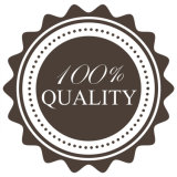 Etiqueta do Cortador de remoção de resíduos Plotter de Corte