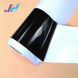 El Vinilo autoadhesivo HP Latex Material de impresión 80 Um 120 gsm