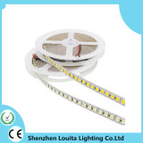 SMD5054 no impermeabilizan la sola luz flexible de la cinta del color LED