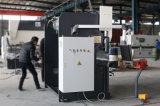Máquina de dobra do CNC de Durmapress 63t2500 para o aço inoxidável