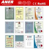 Des Aner Hotel-/Flughafen-K6550 X Strahl-Gepäck-Scanner mit bestem Preis für Paket/Gepäckschein