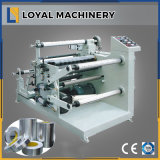 고품질 알루미늄 호일 째는 기계